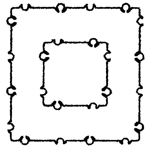 квадрат большой с квадратным отверстием.jpg