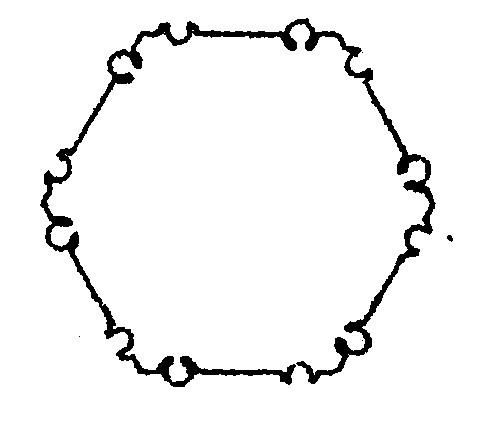 шестиугольник.jpg
