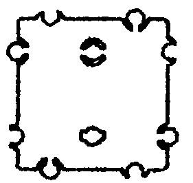 квадрат маленький с отверстиями.jpg