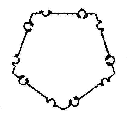 пятиугольник маленький.jpg