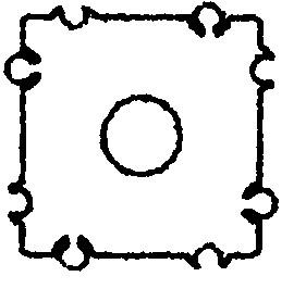 квадрат маленький с круглым отверстием.jpg