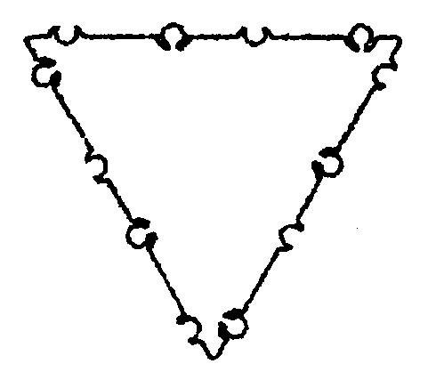 треугольник большой.jpg