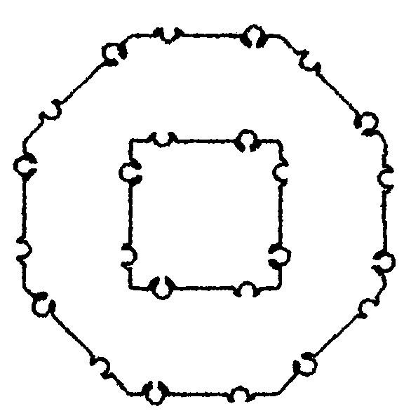 восьмиугольник.jpg