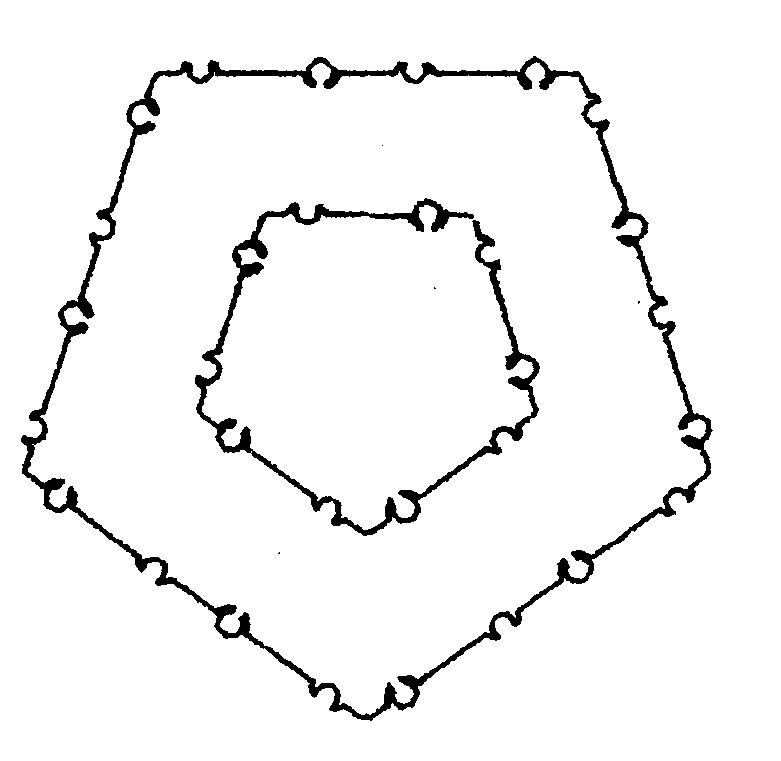 пятиугольник большой.jpg