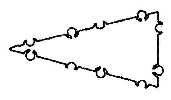 треугольник равнобедренный.jpg