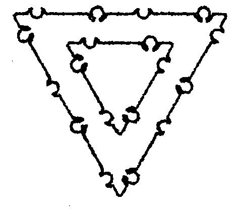 треугольник большой с треугольным отверстием.jpg