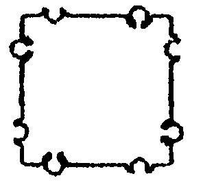 квадрат.jpg