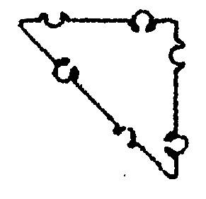 треугольник прямоугольный.jpg